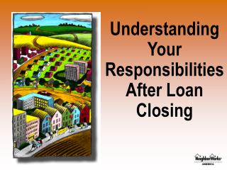Understanding Your Obligations After Credit Shutting