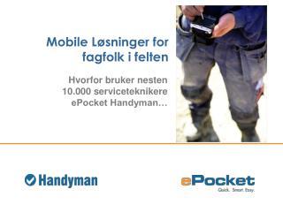 Portable L