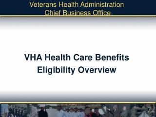 Veterans Wellbeing Organization Boss Business Office