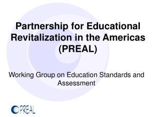 Working Gathering on Training Gauges and Evaluation