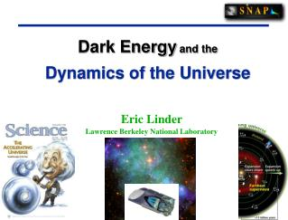 Dim Vitality and the Progress of the Universe