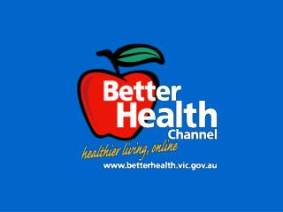 The Better Wellbeing Channel
