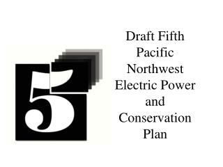 Draft Fifth Pacific Northwest Electric Force and Protection Arrangement