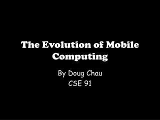 The Development of Versatile Figuring