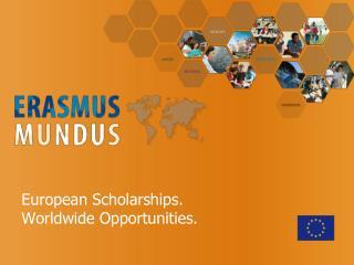 European Grants. Overall Open doors.