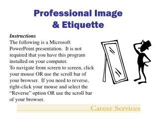 Proficient Picture and Behavior