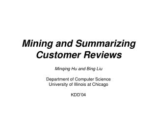 Mining and Abridging Client Audits