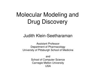 Atomic Displaying and Medication Disclosure