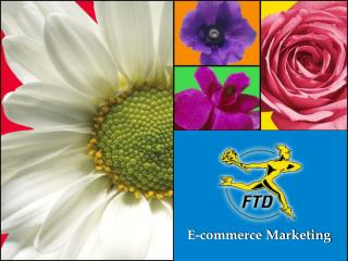 E-trade Promoting