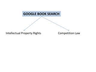 GOOGLE BOOK Seek