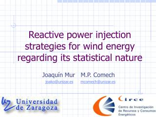 Receptive force infusion systems for wind vitality with respect to its factual nature