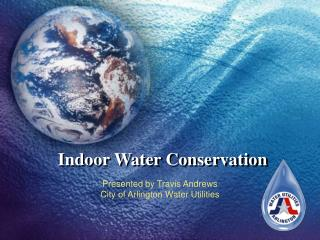 Indoor Water Protection