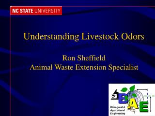 Understanding Domesticated animals Scents Ron Sheffield Creature Waste Expansion Pro
