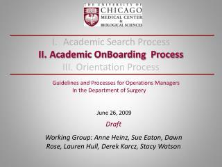 June 26, 2009