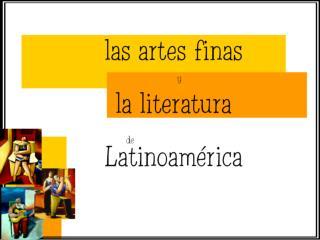 Artistic work and Literat.. - PowerPoint Presentation