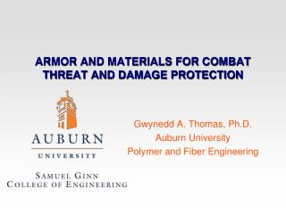 Defensive layer AND MATERIALS FOR COMBAT THREAT AND DAMAGE PROTECTION