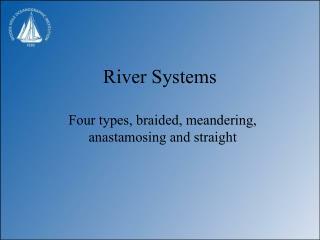 Stream Systems