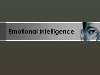 Enthusiastic Intelligence