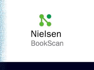 Nielsen BookScan business review