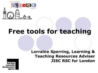 Free apparatuses for instructing