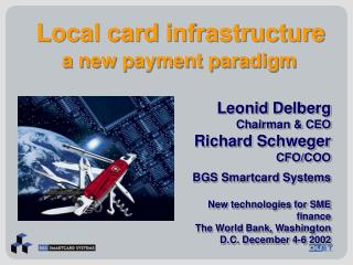 Nearby card foundation another installment worldview