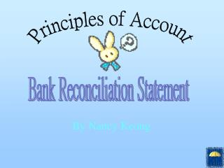 Standards of Account