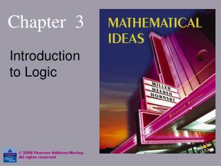 Numerical Ideas