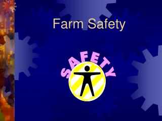 Ranch Safety