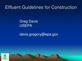 Profluent Guidelines for Construction