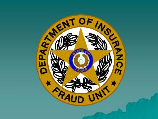 Protection FRAUD Everyone Pays