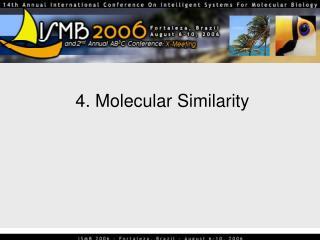 4. Sub-atomic Similarity