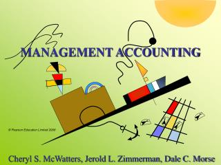 Administration ACCOUNTING