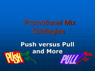 Limited time Mix Strategies
