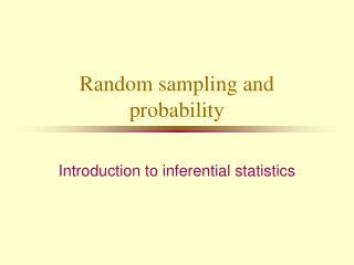 Irregular testing and likelihood