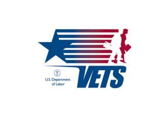 Destitute Veterans Reintegration Program HVRP and Veterans Workforce Investment Program VWIP Grant Provisions