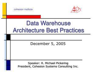 December 5, 2005