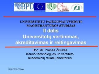 2006-09-28, Vilnius