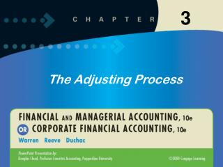 Under the gathering premise of bookkeeping, incomes are accounted for in the salary explanation in the period in which